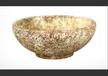 汉白玉碗下面底款四个字是什么字