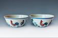 清代瓷器现在价格市场价格大概多少钱