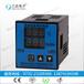 三達電子10年專業生產TL-ZWS4120溫濕度控制器
