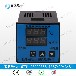 長沙三達電子TL-ZWS4210溫濕度控制器專業技術指導