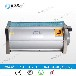 三達牌橫流風機GFD(S)1000-90良心品牌