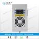 三達牌YNEN-CS3D-60J開關柜智能除濕器長期耐用