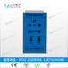 三达牌KWN-3L智能温度控制调节器