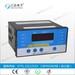 湖南DG-B220C系列干式变压器温度控制器
