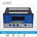 江苏DG-B320E型电脑温控仪