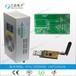 三達ZH-8030S配電柜除濕器全新設計