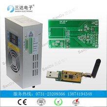 三达ZH-8030S配电柜除湿器全新设计图片