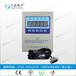 三达牌LDB10A200D系列干式变压器温控器_保质保量