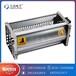 遵義三達EFDD1200-90干式變壓器冷卻風機
