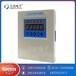 三達IB-S201E壁掛式干變溫控器服務周到