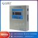 三達IB-M201I壁掛式干變溫控器一次選擇永久信賴
