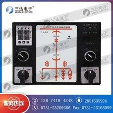 开关柜智能操控,智能操控,智能操控装置,操控装置