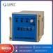 三達牌WK-R0(TH)智能溫濕度控制器可在強電場長期使用