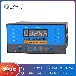 销售三达牌BDK-3全功能干变温控仪