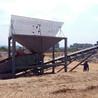 东莞50型砂石震动筛分机全自动电动筛沙机厂家直销