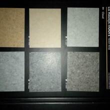 LG静宝2.6毫米塑胶地板价格图片
