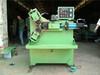 阳江市三轴油压铝管外螺纹滚牙机供应商