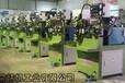 广东省东莞市不锈钢管滚丝机厂家