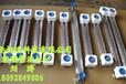 广东液位计生产厂家,西安标准型液位计