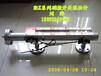 西安UB-A液位变送器,西安磁浮子液位计,西安干簧管磁控液位开关