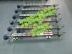 陕西磁翻板液位计生产厂家,西安哪里生产液位计,陕西UHF型液位计