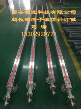 山东济南油库立式储油罐液位计优质生产厂家