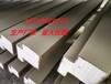 北京挤塑板厂家报价普通挤塑板EPS角线
