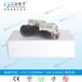江苏CX-9300开关状态指示仪三达专业品质