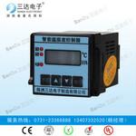 ab-wsk-jh智能温湿度控制器四星环保图片