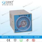 吉林三达厂家直销AS-1BTA温湿度控制器图片