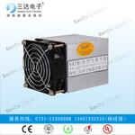 三达JY-KT柜内空气调节器专业技术放心选购图片