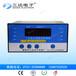 三达LD-B10-10干式变压器温度控制器价格实惠