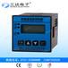 ZWS-5000-3W智能温湿度控制器三达直销