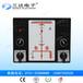 广东三达BK8300开关柜智能操控装置