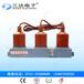 BSTG-B-12.7/600三相组合式过电压保护器三达采购