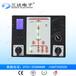 KY8800开关柜智能操控装置优势产品