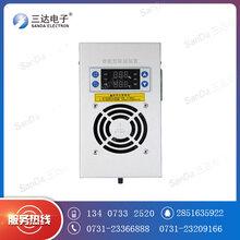 SD-8030TW智能除湿装置好用管用