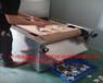 广州卤蛋微波杀菌机越弘食品微波杀菌设备优点