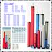 浙江E9-44E7-44E5-44E3-44汉克森压缩空气除油除水除尘滤芯金华芯容机电供货商电话
