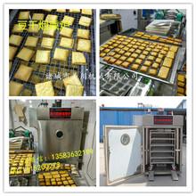 豆干烟熏炉,全自动豆干烟熏炉,专门烟熏豆干的设备