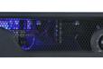 美国PEAVEY百威IPR系列功放IPR2™2000功率放大器