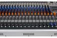 美国PEAVEY百威XR®1200系列带功放调音台XR®1220