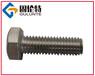 天津銷售六角螺栓國標外六角螺栓規格高強度螺栓標準國標M24外六角螺栓規范