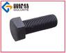 遼寧本溪銷售六角螺栓外六角螺栓標準高強度螺栓標準M28外六角螺栓規格