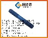 雙頭螺柱,M12國標螺絲,生產廠家,固倫特,高強度螺栓