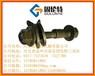 偏芯螺栓,生產廠家,固倫特,優質M16×100螺絲,高強度螺栓
