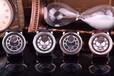 世界品牌手表厂家直销一件代发