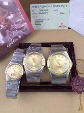 广州厂家直销各大品牌瑞士万国手表,巴宝莉围巾,爱马仕皮带等等