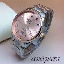 厂家直销,瑞士手表,品质保证,专业值得信赖