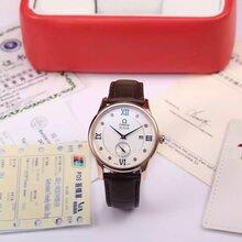 广州手表批发市场的精仿手表怎么样?钟表城在哪里